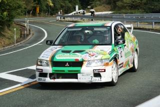 Shinshiro00